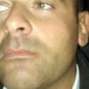 /~shared/avatars/10155892240094/avatar_1.img