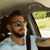 /~shared/avatars/10163299087436/avatar_1.img