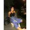 /~shared/avatars/10204431275689/avatar_1.img