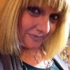 /~shared/avatars/10204702267059/avatar_1.img