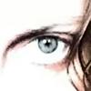 /~shared/avatars/10205300680125/avatar_1.img