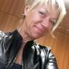 /~shared/avatars/10205648070842/avatar_1.img