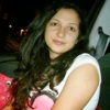 /~shared/avatars/10254637988764/avatar_1.img