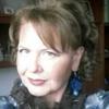 /~shared/avatars/10265195761982/avatar_1.img