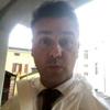 /~shared/avatars/10272374087846/avatar_1.img