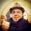/~shared/avatars/10279237924365/avatar_1.img