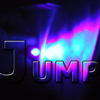 /~shared/avatars/10282696519239/avatar_1.img