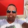 /~shared/avatars/10320309774450/avatar_1.img