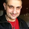 /~shared/avatars/10324953902006/avatar_1.img