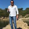 /~shared/avatars/10422405698651/avatar_1.img