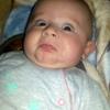/~shared/avatars/10432378904056/avatar_1.img
