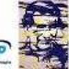 /~shared/avatars/10441157421959/avatar_1.img