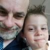 /~shared/avatars/10481342053076/avatar_1.img