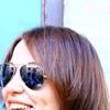 /~shared/avatars/10483896089587/avatar_1.img
