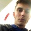 /~shared/avatars/10510944124559/avatar_1.img