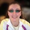 /~shared/avatars/10521148522526/avatar_1.img