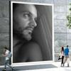 /~shared/avatars/10566812215759/avatar_1.img