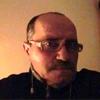 /~shared/avatars/10574623498309/avatar_1.img