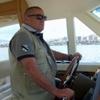 /~shared/avatars/10585915790810/avatar_1.img