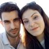 /~shared/avatars/10599108100014/avatar_1.img