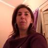 /~shared/avatars/10644812542795/avatar_1.img