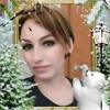 /~shared/avatars/10704387367382/avatar_1.img