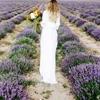 /~shared/avatars/10709600500757/avatar_1.img