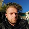 /~shared/avatars/10718663229089/avatar_1.img