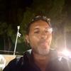 /~shared/avatars/10772862630867/avatar_1.img