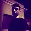 /~shared/avatars/10773481279436/avatar_1.img