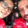 /~shared/avatars/10798532859209/avatar_1.img