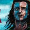 Avatar di Sergio Giurgevich