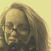 /~shared/avatars/10881387201576/avatar_1.img