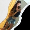 /~shared/avatars/10936095427407/avatar_1.img