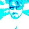 /~shared/avatars/11009134552462/avatar_1.img