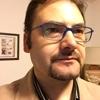 /~shared/avatars/11069756182036/avatar_1.img