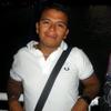 /~shared/avatars/11094293129349/avatar_1.img