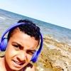/~shared/avatars/1110748089671/avatar_1.img