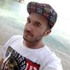 /~shared/avatars/11133900525271/avatar_1.img