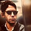 /~shared/avatars/11145062958445/avatar_1.img