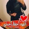 /~shared/avatars/11152185989089/avatar_1.img