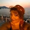 /~shared/avatars/11152740096995/avatar_1.img