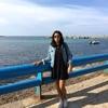 /~shared/avatars/11172574193167/avatar_1.img