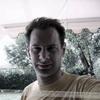 /~shared/avatars/11173453453097/avatar_1.img
