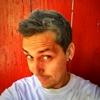 /~shared/avatars/11245123603266/avatar_1.img