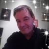 /~shared/avatars/1130278182749/avatar_1.img