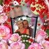 /~shared/avatars/11358150522334/avatar_1.img