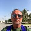 /~shared/avatars/11375434952669/avatar_1.img