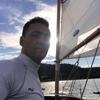 /~shared/avatars/11397586395682/avatar_1.img