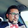 /~shared/avatars/11429975330309/avatar_1.img